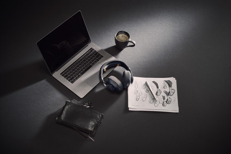 Eno-Product-Lifestyle-2