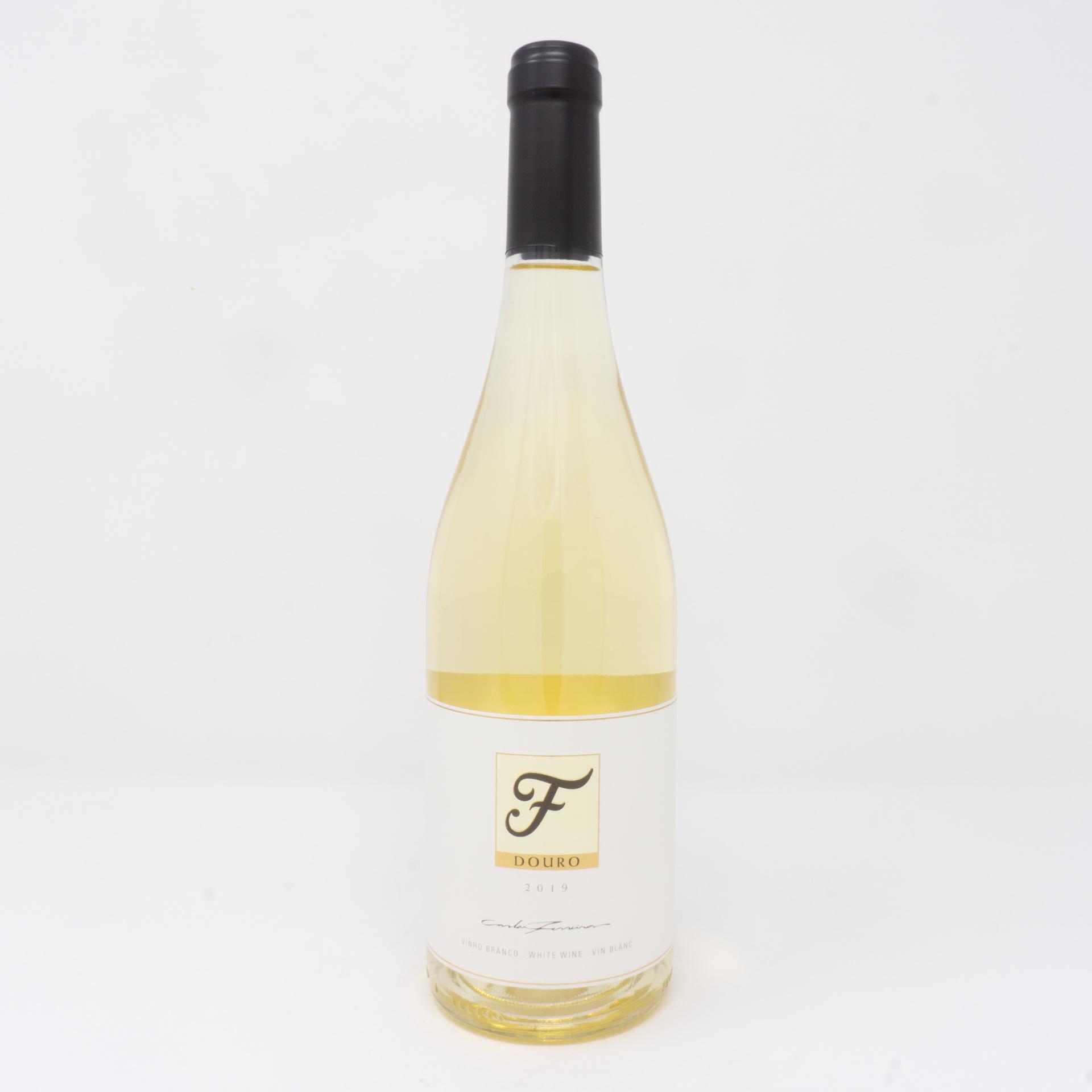 Ferreira-F-Douro-2019-Vin-Blanc-2